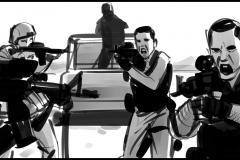 Jonathan_Gesinski_Soldado_convoy_storyboards_0091