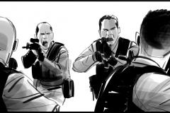 Jonathan_Gesinski_Soldado_convoy_storyboards_0092