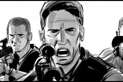 Jonathan_Gesinski_Soldado_convoy_storyboards_0093