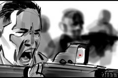Jonathan_Gesinski_Soldado_convoy_storyboards_0094
