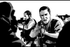 Jonathan_Gesinski_Soldado_convoy_storyboards_0095