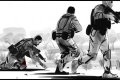 Jonathan_Gesinski_Soldado_convoy_storyboards_0097