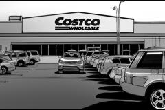 Jonathan_Gesinski_Soldado_costco_storyboards_0001