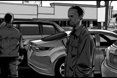 Jonathan_Gesinski_Soldado_costco_storyboards_0004