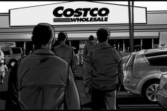Jonathan_Gesinski_Soldado_costco_storyboards_0005