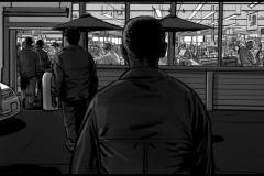 Jonathan_Gesinski_Soldado_costco_storyboards_0007
