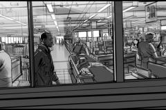 Jonathan_Gesinski_Soldado_costco_storyboards_0008