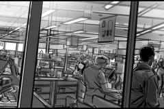 Jonathan_Gesinski_Soldado_costco_storyboards_0009