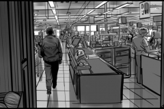 Jonathan_Gesinski_Soldado_costco_storyboards_0010