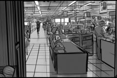 Jonathan_Gesinski_Soldado_costco_storyboards_0011