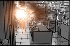 Jonathan_Gesinski_Soldado_costco_storyboards_0012
