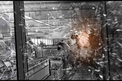 Jonathan_Gesinski_Soldado_costco_storyboards_0014