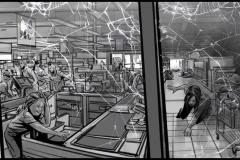 Jonathan_Gesinski_Soldado_costco_storyboards_0015