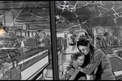 Jonathan_Gesinski_Soldado_costco_storyboards_0016