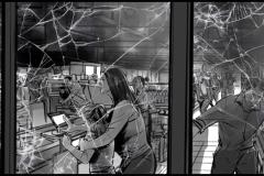 Jonathan_Gesinski_Soldado_costco_storyboards_0018