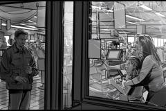Jonathan_Gesinski_Soldado_costco_storyboards_0019