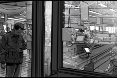 Jonathan_Gesinski_Soldado_costco_storyboards_0020