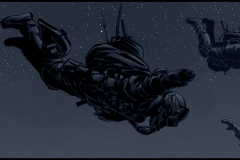 Jonathan_Gesinski_Soldado_raid_storyboards_0005