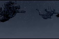 Jonathan_Gesinski_Soldado_raid_storyboards_0006