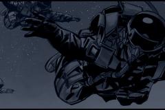 Jonathan_Gesinski_Soldado_raid_storyboards_0007