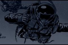 Jonathan_Gesinski_Soldado_raid_storyboards_0008