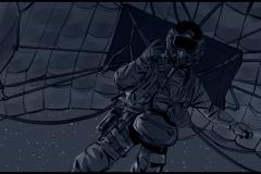 Jonathan_Gesinski_Soldado_raid_storyboards_0009