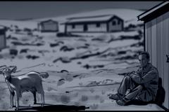 Jonathan_Gesinski_Soldado_raid_storyboards_0011