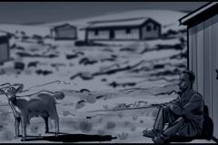 Jonathan_Gesinski_Soldado_raid_storyboards_0012