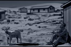 Jonathan_Gesinski_Soldado_raid_storyboards_0013