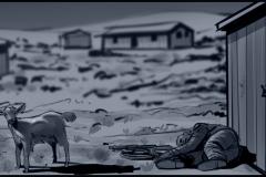 Jonathan_Gesinski_Soldado_raid_storyboards_0014
