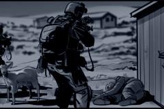 Jonathan_Gesinski_Soldado_raid_storyboards_0015