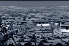 Jonathan_Gesinski_Soldado_raid_storyboards_0017