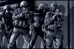 Jonathan_Gesinski_Soldado_raid_storyboards_0020