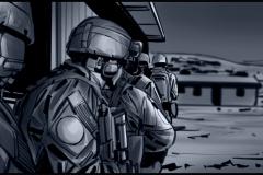 Jonathan_Gesinski_Soldado_raid_storyboards_0021