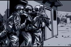 Jonathan_Gesinski_Soldado_raid_storyboards_0022