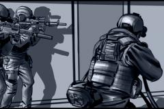Jonathan_Gesinski_Soldado_raid_storyboards_0023