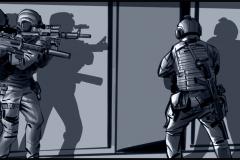 Jonathan_Gesinski_Soldado_raid_storyboards_0024