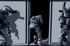 Jonathan_Gesinski_Soldado_raid_storyboards_0025