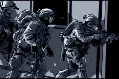 Jonathan_Gesinski_Soldado_raid_storyboards_0026