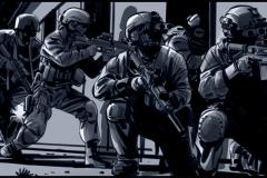 Jonathan_Gesinski_Soldado_raid_storyboards_0027