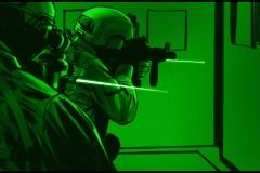 Jonathan_Gesinski_Soldado_raid_storyboards_0028