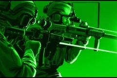 Jonathan_Gesinski_Soldado_raid_storyboards_0029