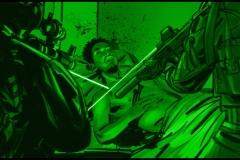 Jonathan_Gesinski_Soldado_raid_storyboards_0030