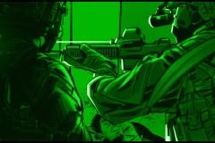 Jonathan_Gesinski_Soldado_raid_storyboards_0031