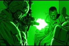Jonathan_Gesinski_Soldado_raid_storyboards_0032