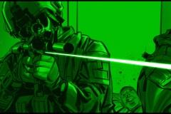 Jonathan_Gesinski_Soldado_raid_storyboards_0033