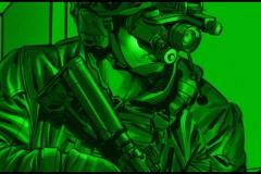 Jonathan_Gesinski_Soldado_raid_storyboards_0034