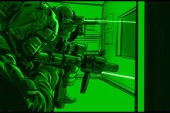 Jonathan_Gesinski_Soldado_raid_storyboards_0035
