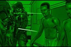 Jonathan_Gesinski_Soldado_raid_storyboards_0036
