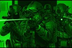 Jonathan_Gesinski_Soldado_raid_storyboards_0039
